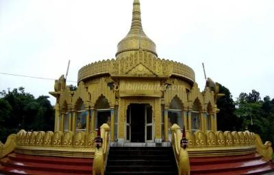 Chongkham_Buddha_Vihar02