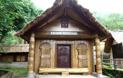Heritage_Village_Kohima (1)