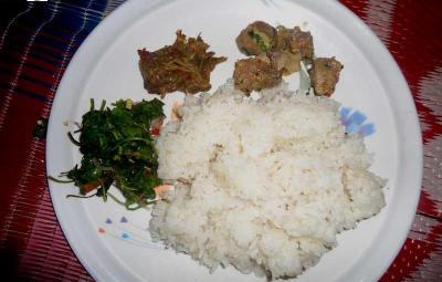 Singpho_Food_12