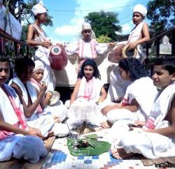 sankaradeva_festival_ (5)