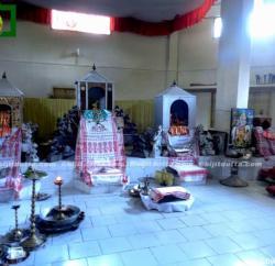 Garmur_Sattra_Majuli (5)