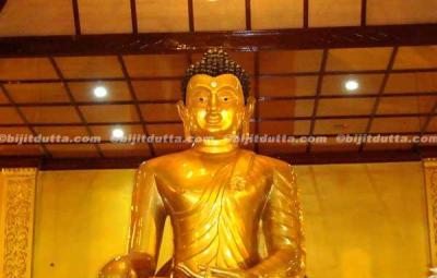 Golden_Pagoda_ArunachalPradesh (18)