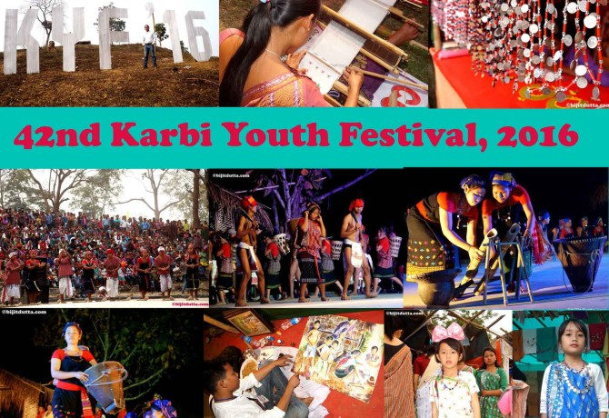Karbi-Youth-Festival-Cover