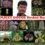 KHYANJEET GOGOI: Orchid Hearted!